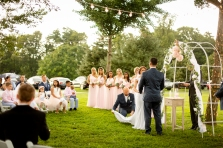 @PhotographerAmy Elizabeth Birdsong Photography Purcellville Virginia wedding venue National Cathedral Wedding photos-107