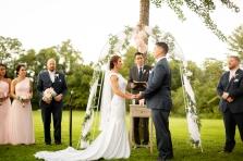 @PhotographerAmy Elizabeth Birdsong Photography Purcellville Virginia wedding venue National Cathedral Wedding photos-108