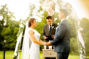 @PhotographerAmy Elizabeth Birdsong Photography Purcellville Virginia wedding venue National Cathedral Wedding photos-109