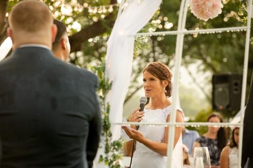 @PhotographerAmy Elizabeth Birdsong Photography Purcellville Virginia wedding venue National Cathedral Wedding photos-112