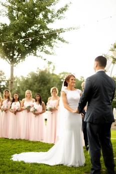 @PhotographerAmy Elizabeth Birdsong Photography Purcellville Virginia wedding venue National Cathedral Wedding photos-113