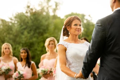 @PhotographerAmy Elizabeth Birdsong Photography Purcellville Virginia wedding venue National Cathedral Wedding photos-114
