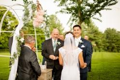 @PhotographerAmy Elizabeth Birdsong Photography Purcellville Virginia wedding venue National Cathedral Wedding photos-115