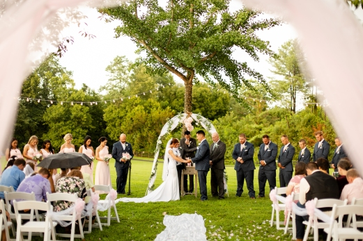 @PhotographerAmy Elizabeth Birdsong Photography Purcellville Virginia wedding venue National Cathedral Wedding photos-117