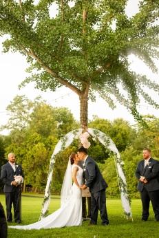 @PhotographerAmy Elizabeth Birdsong Photography Purcellville Virginia wedding venue National Cathedral Wedding photos-118
