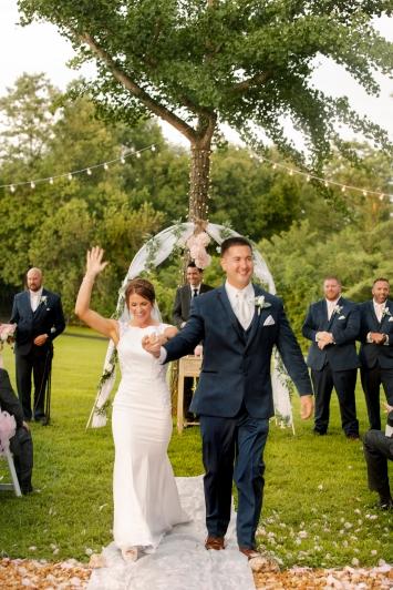 @PhotographerAmy Elizabeth Birdsong Photography Purcellville Virginia wedding venue National Cathedral Wedding photos-121