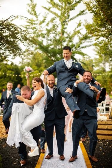 @PhotographerAmy Elizabeth Birdsong Photography Purcellville Virginia wedding venue National Cathedral Wedding photos-122
