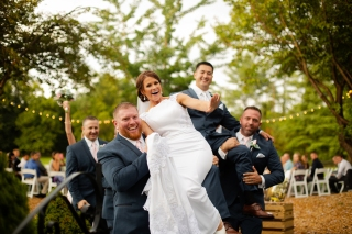 @PhotographerAmy Elizabeth Birdsong Photography Purcellville Virginia wedding venue National Cathedral Wedding photos-124