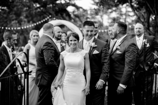@PhotographerAmy Elizabeth Birdsong Photography Purcellville Virginia wedding venue National Cathedral Wedding photos-126