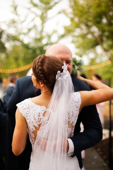 @PhotographerAmy Elizabeth Birdsong Photography Purcellville Virginia wedding venue National Cathedral Wedding photos-127