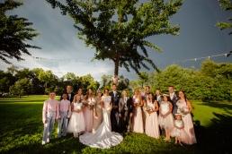 @PhotographerAmy Elizabeth Birdsong Photography Purcellville Virginia wedding venue National Cathedral Wedding photos-129