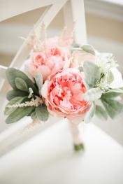 @PhotographerAmy Elizabeth Birdsong Photography Purcellville Virginia wedding venue National Cathedral Wedding photos-13