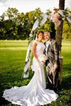 @PhotographerAmy Elizabeth Birdsong Photography Purcellville Virginia wedding venue National Cathedral Wedding photos-130