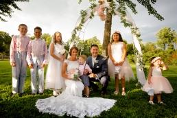 @PhotographerAmy Elizabeth Birdsong Photography Purcellville Virginia wedding venue National Cathedral Wedding photos-131
