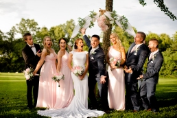 @PhotographerAmy Elizabeth Birdsong Photography Purcellville Virginia wedding venue National Cathedral Wedding photos-132