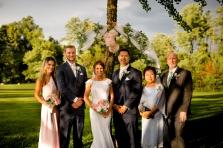 @PhotographerAmy Elizabeth Birdsong Photography Purcellville Virginia wedding venue National Cathedral Wedding photos-133