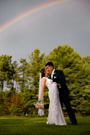@PhotographerAmy Elizabeth Birdsong Photography Purcellville Virginia wedding venue National Cathedral Wedding photos-136