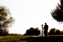 @PhotographerAmy Elizabeth Birdsong Photography Purcellville Virginia wedding venue National Cathedral Wedding photos-137
