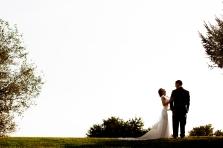 @PhotographerAmy Elizabeth Birdsong Photography Purcellville Virginia wedding venue National Cathedral Wedding photos-138