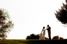 @PhotographerAmy Elizabeth Birdsong Photography Purcellville Virginia wedding venue National Cathedral Wedding photos-139