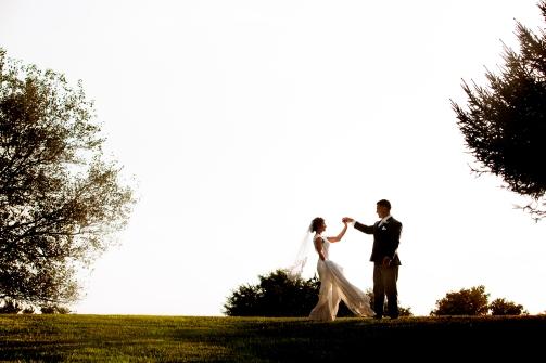 @PhotographerAmy Elizabeth Birdsong Photography Purcellville Virginia wedding venue National Cathedral Wedding photos-140