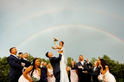 @PhotographerAmy Elizabeth Birdsong Photography Purcellville Virginia wedding venue National Cathedral Wedding photos-141