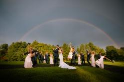 @PhotographerAmy Elizabeth Birdsong Photography Purcellville Virginia wedding venue National Cathedral Wedding photos-142