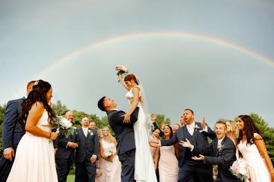 @PhotographerAmy Elizabeth Birdsong Photography Purcellville Virginia wedding venue National Cathedral Wedding photos-143