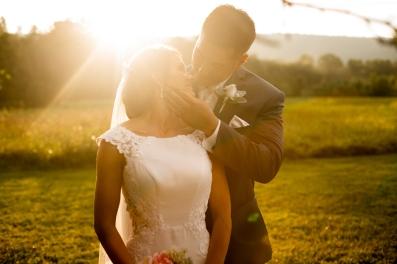 @PhotographerAmy Elizabeth Birdsong Photography Purcellville Virginia wedding venue National Cathedral Wedding photos-144