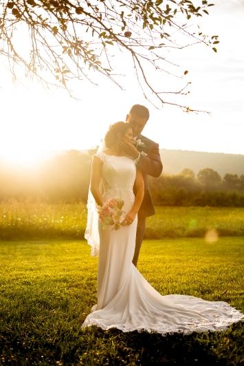 @PhotographerAmy Elizabeth Birdsong Photography Purcellville Virginia wedding venue National Cathedral Wedding photos-145