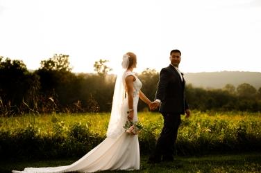 @PhotographerAmy Elizabeth Birdsong Photography Purcellville Virginia wedding venue National Cathedral Wedding photos-147
