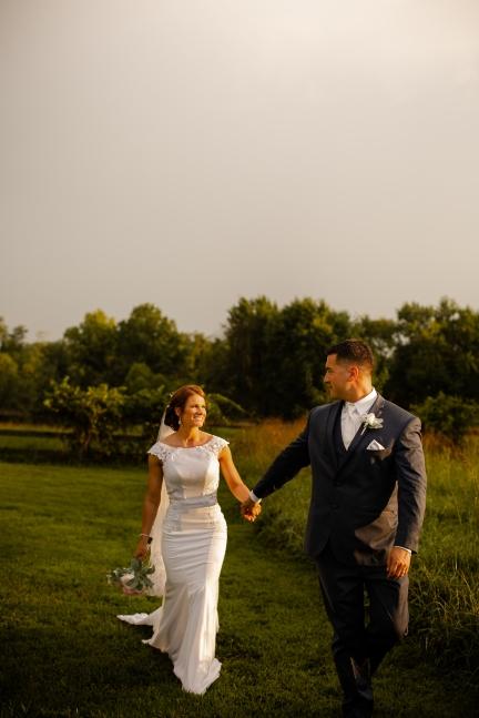 @PhotographerAmy Elizabeth Birdsong Photography Purcellville Virginia wedding venue National Cathedral Wedding photos-148