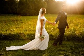 @PhotographerAmy Elizabeth Birdsong Photography Purcellville Virginia wedding venue National Cathedral Wedding photos-150