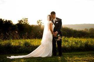 @PhotographerAmy Elizabeth Birdsong Photography Purcellville Virginia wedding venue National Cathedral Wedding photos-151
