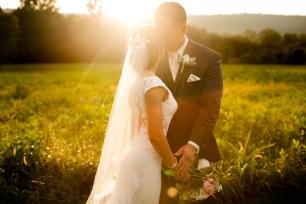@PhotographerAmy Elizabeth Birdsong Photography Purcellville Virginia wedding venue National Cathedral Wedding photos-152