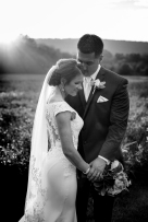 @PhotographerAmy Elizabeth Birdsong Photography Purcellville Virginia wedding venue National Cathedral Wedding photos-153