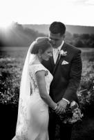 @PhotographerAmy Elizabeth Birdsong Photography Purcellville Virginia wedding venue National Cathedral Wedding photos-153
