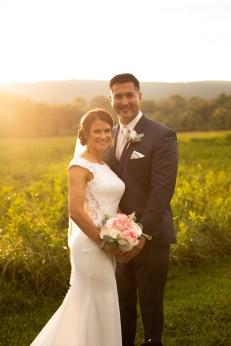 @PhotographerAmy Elizabeth Birdsong Photography Purcellville Virginia wedding venue National Cathedral Wedding photos-155