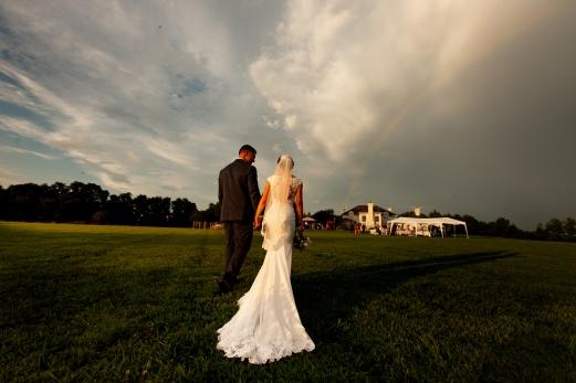 @PhotographerAmy Elizabeth Birdsong Photography Purcellville Virginia wedding venue National Cathedral Wedding photos-156