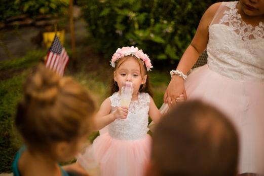 @PhotographerAmy Elizabeth Birdsong Photography Purcellville Virginia wedding venue National Cathedral Wedding photos-158