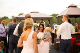 @PhotographerAmy Elizabeth Birdsong Photography Purcellville Virginia wedding venue National Cathedral Wedding photos-161