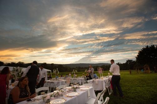 @PhotographerAmy Elizabeth Birdsong Photography Purcellville Virginia wedding venue National Cathedral Wedding photos-163