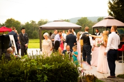 @PhotographerAmy Elizabeth Birdsong Photography Purcellville Virginia wedding venue National Cathedral Wedding photos-165