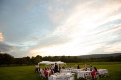 @PhotographerAmy Elizabeth Birdsong Photography Purcellville Virginia wedding venue National Cathedral Wedding photos-169