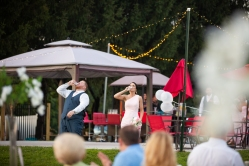 @PhotographerAmy Elizabeth Birdsong Photography Purcellville Virginia wedding venue National Cathedral Wedding photos-171