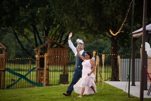 @PhotographerAmy Elizabeth Birdsong Photography Purcellville Virginia wedding venue National Cathedral Wedding photos-172
