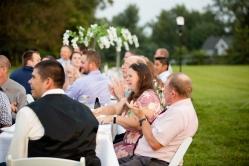 @PhotographerAmy Elizabeth Birdsong Photography Purcellville Virginia wedding venue National Cathedral Wedding photos-173