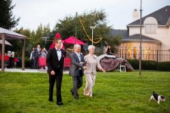 @PhotographerAmy Elizabeth Birdsong Photography Purcellville Virginia wedding venue National Cathedral Wedding photos-174