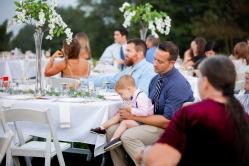 @PhotographerAmy Elizabeth Birdsong Photography Purcellville Virginia wedding venue National Cathedral Wedding photos-175