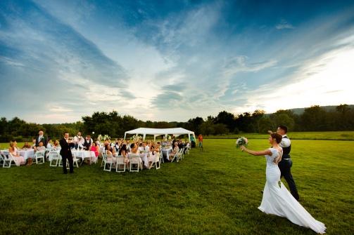 @PhotographerAmy Elizabeth Birdsong Photography Purcellville Virginia wedding venue National Cathedral Wedding photos-177